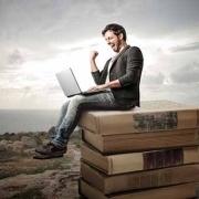 مزایای استفاده از محیطهای آنلاین آموزشی (آموزش آنلاین)