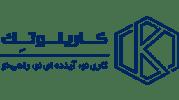 کارینوتک، برگزار کننده وبینار رایگان و سمینار آنلاین