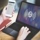 11سایت برتر آموزش آنلاین موسیقی و جلوه های صوتی برای برگزاری وبینار