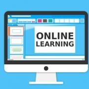 آموزش آنلاین بهتر است یا آموزش سنتی؟