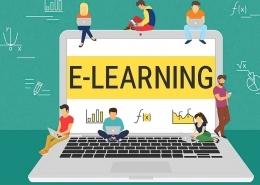 آموزش آنلاین و دلیل اهمیت آن